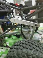 VITAVON REDESIGNED CNC Aluminum7075 SWAY BAR  For TRAxxas UDR 1/7