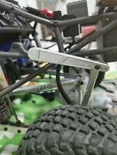 VITAVON REDESIGNED CNC Aluminum7075 Rear SWAY BAR  For TRAxxas UDR 1/7