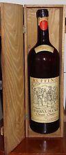 price of Ruffino Riserva Ducale Travelbon.us