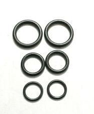 SUBTRONIC Set O-rings di ricambio  per cavo sincro Subtronic N5-N5