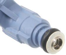 94-08 Mercedes 2.6L 2.8L 3.2L 3.7L 4.3L 5.0L 5.5L Fuel Injector Repair Kit