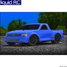 JConcepts 0310 1999 Ford Lightning Scalpel Body