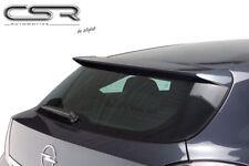 CSR Heckflügel für Opel Astra H GTC HF083