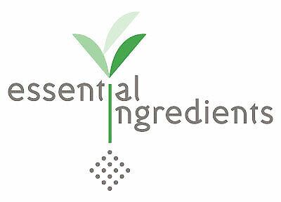 essential-pharma