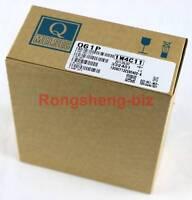 Mitsubishi NEW Q61P PLC Power Supply Module 110-240VAC 5VDC / 6A Unit