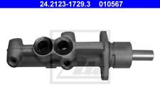 Hauptbremszylinder für Bremsanlage ATE 24.2123-1729.3