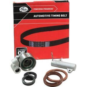 Timing Belt Kit+HAT For Toyota Hiace KDH201R KDH221R KDH223R 1KD-FTV 1KDFTV 3.0L