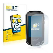 Garmin Oregon 700 GPS, BROTECT® AirGlass® Premium Glass Screen Protector