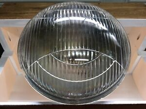 C.M. Hall Headlight  Lincoln Zephyr  Packard Other Ford Depressed Beam PN14806