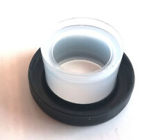 Elring 129.780 Camshaft Seal (32X47X10)