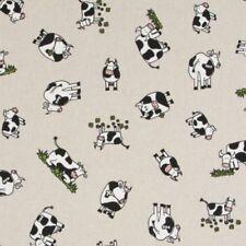 1 - 2 Metres Linen Accessories-Bags/Purses Craft Fabrics
