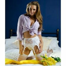 Stockings Regular Lingerie & Nightwear for Women