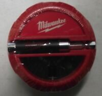 Milwaukee 48-32-1700 20-Piece Insert Screwdriver Bit Set