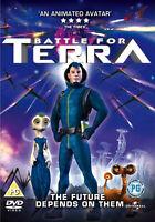 Battaglia Per Terra DVD Nuovo DVD (8277133)