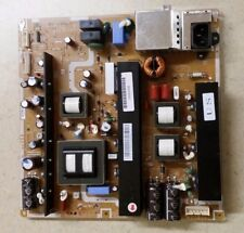 BN44-00330A Samsung SMPS Power Supply Board