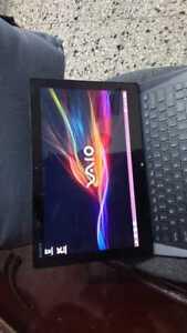Sony Vaio Duo 13 SVD13213CXB