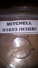 Mitchell 710 & 720 Fly Reel Modèles ressort de frein. Mitchell partie référence 81653.