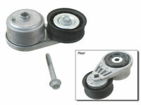Accessory Belt Tensioner Assembly For 1996-2005 Chevy Astro 2002 1997 K423PQ