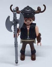 503162 Mocoso Como entrenar tu Dragon playmobil,viking,vikingo