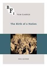 Mcewan P.-The Birth Of A Nation  BOOK NEW