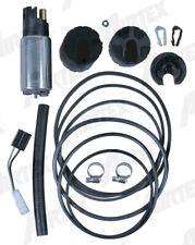 Electric Fuel Pump Airtex E2471