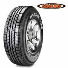 245/60R14 MAXXIS HT-760 NEW TYRE 245 60 14 PASSENGER 98S
