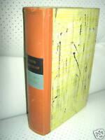 MEIN LEBEN WAR LIEBE - Buch von K.Mohlenkamp