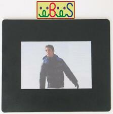 2x Blank Black Mouse Mats/Pads 152x102mm Photo Insert Size MMBLK