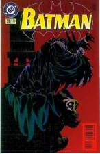 Batman # 520 (États-Unis, 1995)