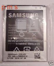 Original Samsung Battery Galaxy Grand Duos I9080 I9082 EB535163LU 2100 mAh