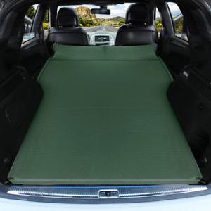 Multifunctional inflatable air cushion SUV special air cushion car travel bed