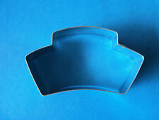 "Nurse Cap Hat Cookie Cutter 4"" Medical"