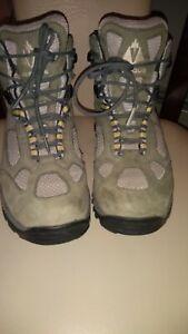 VASQUE Gore-Tex X C R Women's  Hiking Boots, Size 7.5 M