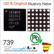 1 Unidad 1610A2 1610 A2  BGA 36 PIN  IC U2 iPhone 6 & 6 PLUS +