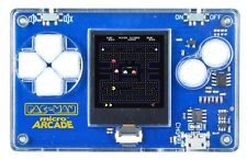 Micro Arcade Pacman - Pocket Sized Arcade Game