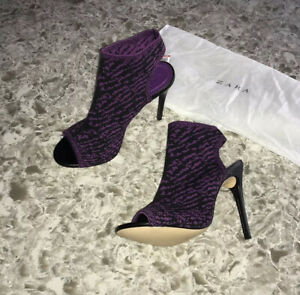 Zara Womens Heels BNWT RRP £69 ‼️‼️