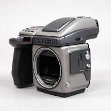 Hasselblad h1 Mittelformat Kamera Body & Prism