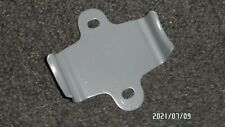 AUSTIN HEALEY MINI COOPER IGNITION COIL SUPPORT PLATE ORIGINAL - EXCELLENT!