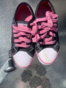 Girls Heelys Size 3