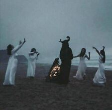 More details for twenty witches casting spell. coven.love, money, power, new baby, passion, curse