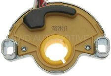 Neutral Safety Switch BWD S9237 fits 78-79 Ford F-350