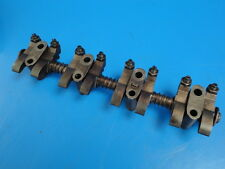 CLASSIC MINI/METRO 1275cc 1000cc A+ ROCKERS-TAPPETS-COOPER-AUTOGRASS-AUSTIN-1300