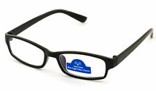 BOOLAVARD GAMMA RAY Anti UV Glare Harmful Blue Light Computer Glasses