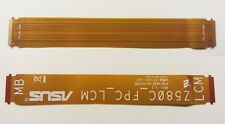 Genuine Asus Zenpad 8 Z580C USB Main Board Flex Ribbon Cable Replacement Part