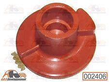 Rotor d'allumeur SEV MARCHAL pour CITROEN HY Traction DS - 2406 -