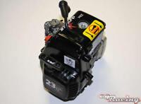 Losi CY23cc 23ccm Motor Chung Yang Benziner mit Seilzugstarter NEU  L5B®