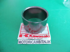 Kawasaki 11009-1666 klr600 klx 600 klr gasket muffler silencier exhaust pipe