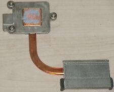 CPU DISSIPATORE DI CALORE RADIATORE VENTOLA FAN da Fujitsu Siemens FSC Amilo m6450g m6450