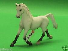 Schleich® Horse Club 13761 Araber Stute - Neuheit 2014