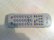 Genuine originale METRONIC 060803 BOX TV digitale FREEVIEW telecomando